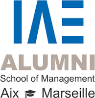 Master Management spécialisation Service et Marketing