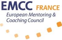 Membre de l'EMCC France