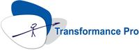 Coach professionnelle Ecole de Vincent Lehardt -Transformance pro - Coach & Team®